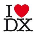 i-love-dx