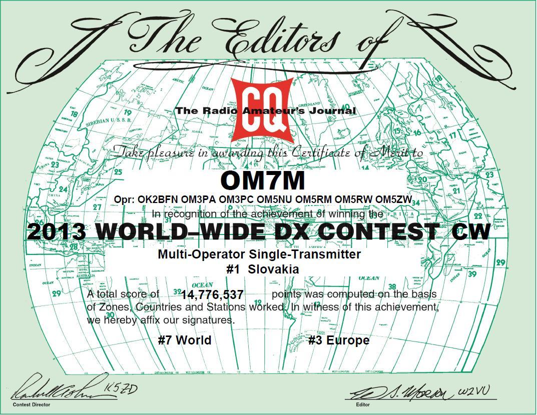 2013-cqww-cw-award