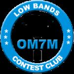 logo_om7m_contact