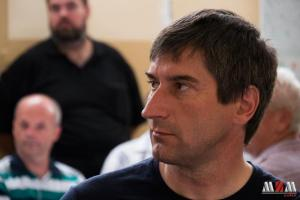 Tibor OM5NU