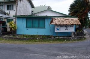 T2GC - Tuvalu isl.